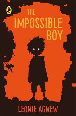The Impossible Boy