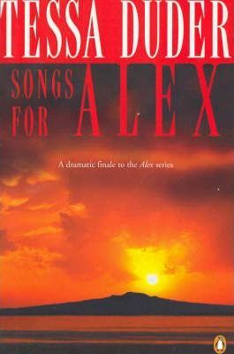 Songs for Alex