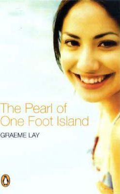 The Pearl of One Foot Island