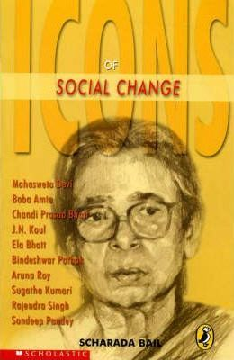 Icons of Social Change