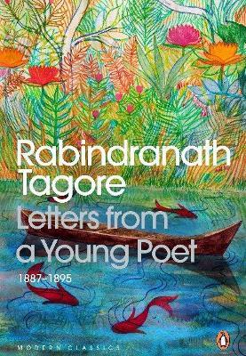Letters from a Young Poet: 1887 - 1895