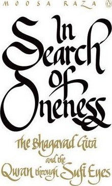 In Search of Oneness