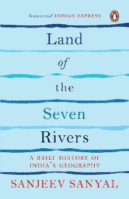Land of the Seven Rivers