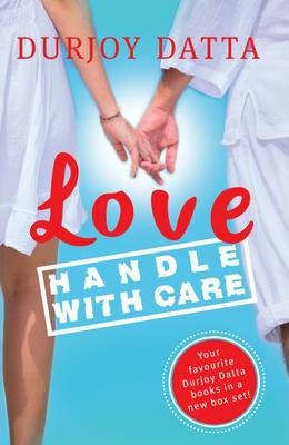 Love Handle with Care