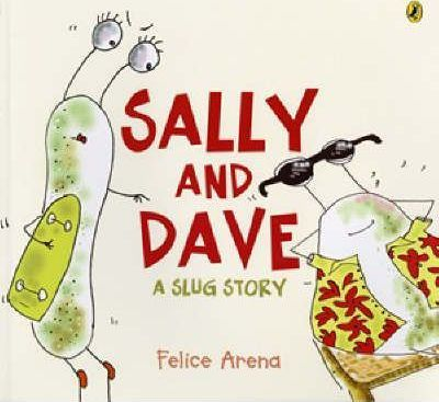 Sally and Dave