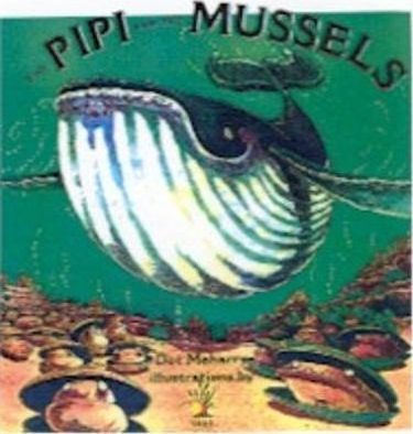 The Pipi and the Mussels