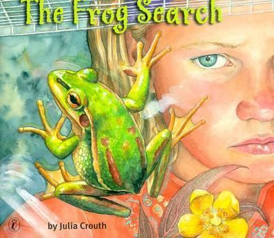 The Frog Search