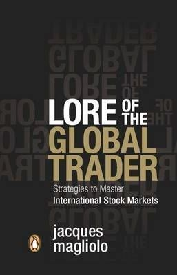 Lore of the Global Trader