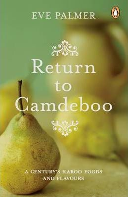 Return to Camdeboo