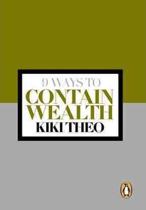 9 Ways to Contain Wealth