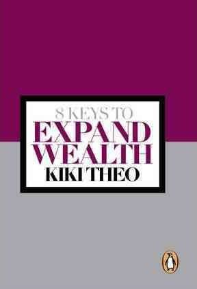 8 Keys to Expand Wealth