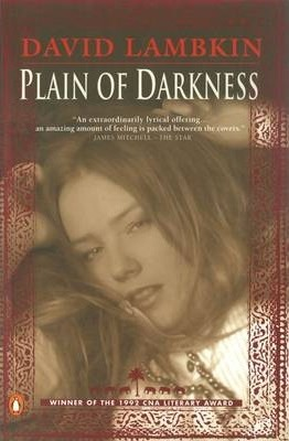 Plain of Darkness
