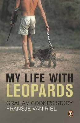 My Life with Leopards