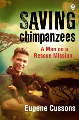Saving Chimpanzees