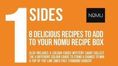NoMU Recipe Pack Sides 1