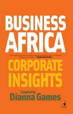 Buisness in Africa