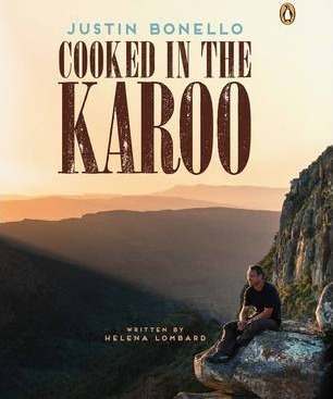 Cooked in the Karoo