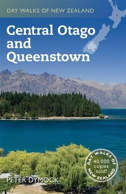 Central Otago and Queenstown