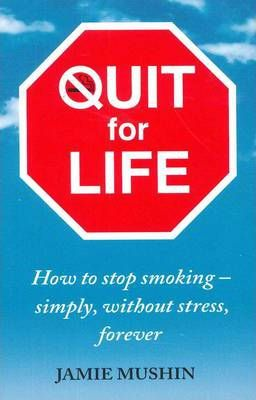 Quit for Life