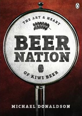 Beer Nation