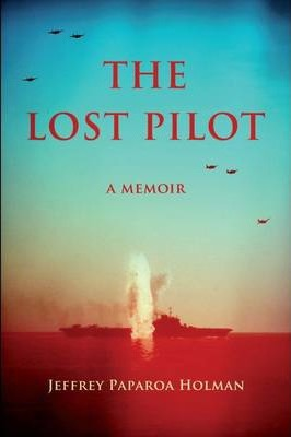 The Lost Pilot