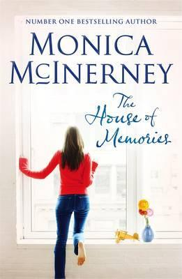 The House of Memories