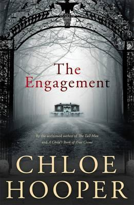 The Engagement,