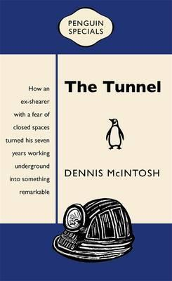 The Tunnel: Penguin Special