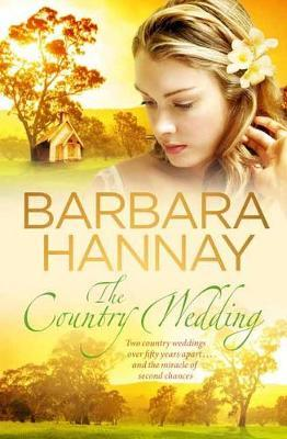 The Country Wedding