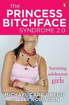 The Princess Bitchface Syndrome 2.0
