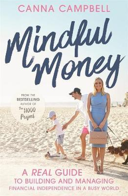 Mindful Money Cover Image