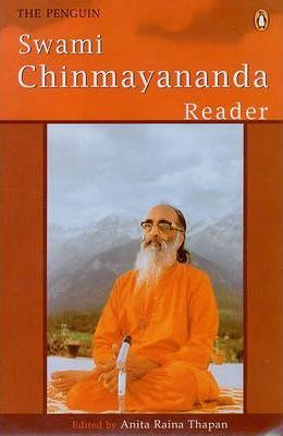The Penguin Swami Chinmayananda Reader
