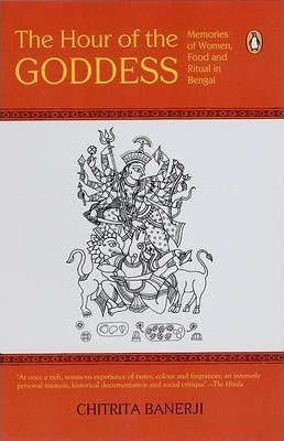 The Hour of the Goddess