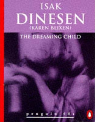 """The Dreaming Child"