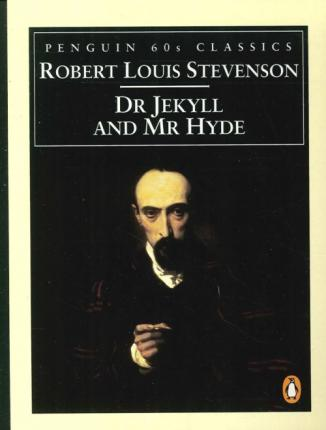 Doctor Jekyll and Mr.Hyde