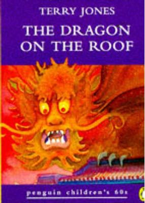The Dragon on the Roof