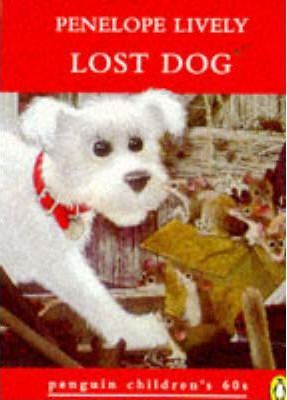 Lost Dog and Other Stories
