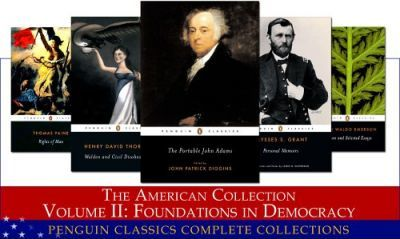 The American Collection Vol. I