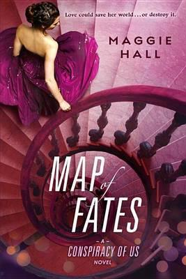 Map of Fates