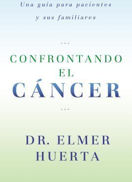 Confrontando el Cancer