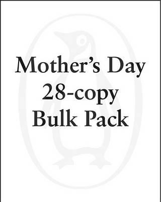 28-Copy Mother's Day 2016 Bulk Pack