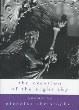 The Creation of the Night Sky