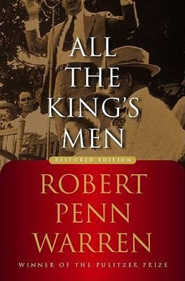'All the King's Men'—A Case of Misreading?