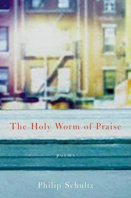 Holy Worm of Praise