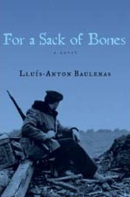For a Sack of Bones