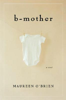 B-Mother