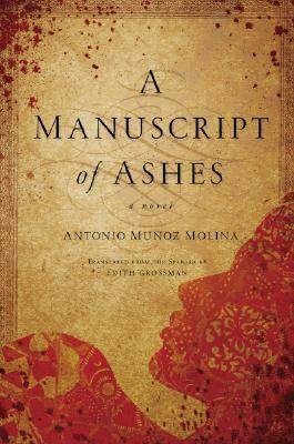 A Manuscript of Ashes