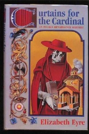 Curtains for the Cardinal