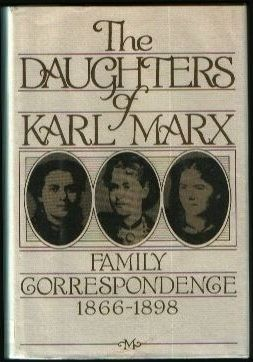 The Daughters of Karl Marx