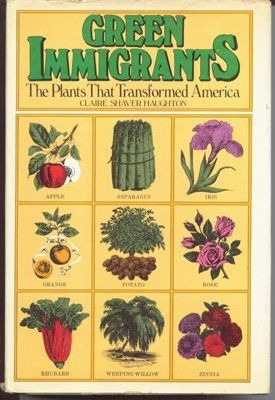 Green Immigrants